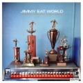 Album Jimmy Eat World