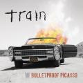 Album Bulletproof Picasso