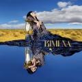 Album The Golden Echo