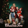 Album It's Christmas Time (feat. Dan Caplen)