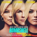 Album Bombshell (Original Music from the Motion Picture Soundtrack)