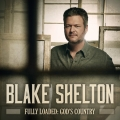 Album Fully Loaded: God's Country