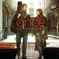 Album Once (Soundtrack)