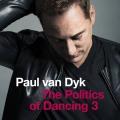 Album The Politics of Dancing 3