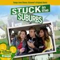 Album Stuck in the Suburbs