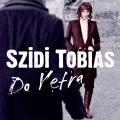 Album Do Vetra