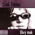 Album Divý Mak