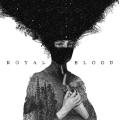 Album Royal Blood