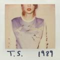Album 1989 (deluxe)