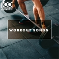 Album 100 Greatest Workout Songs: Top Tracks for the Gym