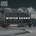 Album 100 Greatest Winter Songs
