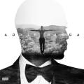 Album Trigga