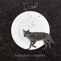 Album Následuj Kojota
