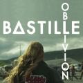 Album Oblivion EP