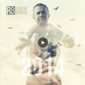 Album Higher Ground - Single