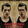 Album Ghost Brothers of Darkland County (with Dialog)