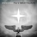 Album Tu V Bratislave