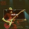 Album 100 Greatest Indie: The Best Guitar Pop Rock
