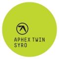 Album Syro