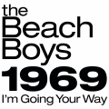 Album The Beach Boys 1969: I'm Going Your Way