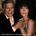 Album Cheek To Cheek (feat. Tony Bennett)