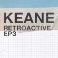 Album Retroactive - EP3