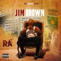 Album JIM BROWN