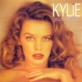 Album Kylie - Greatest Hits