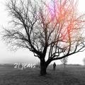 Album 21 Years