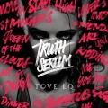 Album Truth Serum (ep)