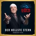 Album Der hellste Stern (Böhmischer Traum)