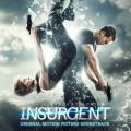 Album The Divergent Series: Insurgent