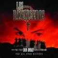 Album Los Bandoleros
