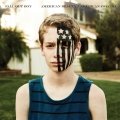 Album American Beauty/American Psycho