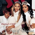 Album 8 Days Of Christmas