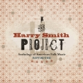Album The Harry Smith Project: Live