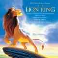 Album The Lion King