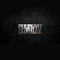 Album Shady XV