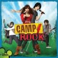 Album Camp Rock