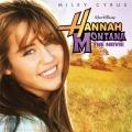 Album Hannah Montana The Movie