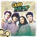 Album Camp Rock 2: The Final Jam
