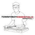Album Tommy Boy Essentials: Hip-Hop Volume 1