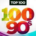 Album Top 100 90s (The Best 90s Pop Classics)