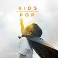 Album Kids Pop