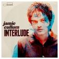 Album Interlude