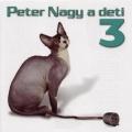 Album Peter Nagy a deti 3