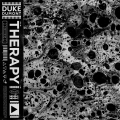 Album Therapy - Single