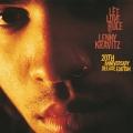 Album Let Love Rule: 20th Anniversary Edition