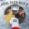 Album Real Flex Bitch