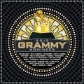 Album 2013 GRAMMY Nominees